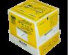 5kg Asparagus Box