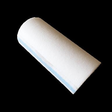 Breathable Vapor Cure Tape