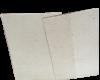 Ram Board Paper1