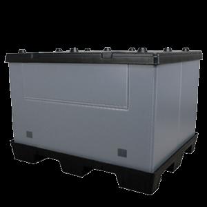 conpearl container